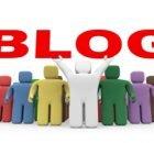 blogs on life